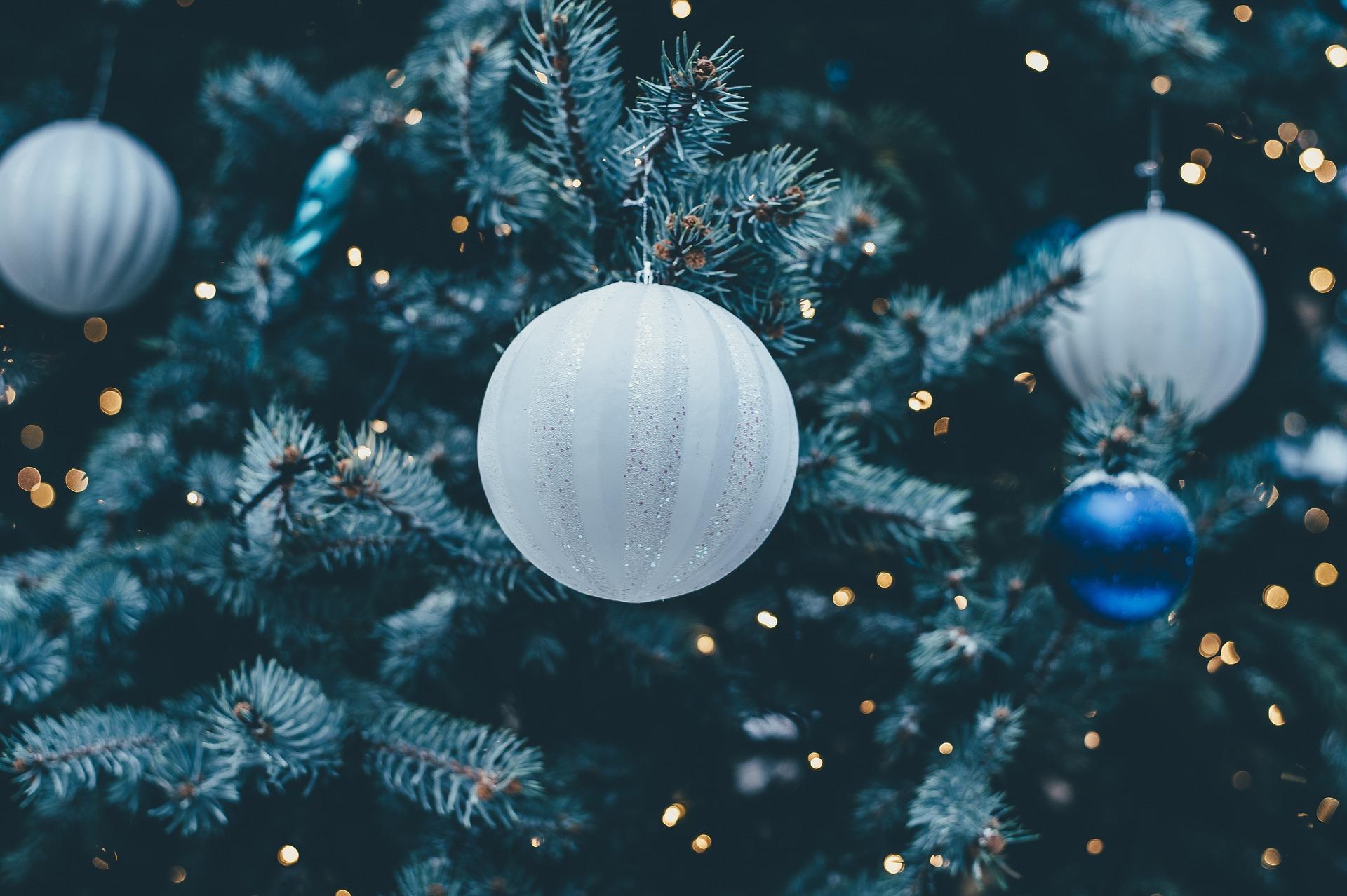 Kerstbrunch Bavoort Leusden Groepen Amersfoort 2019 kerst