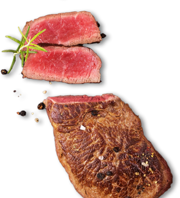 slide1-steak.png
